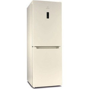 Холодильник Indesit DF 5160 E