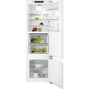 Встраиваемый холодильник Electrolux ENG 2693 AOW носки stance носки ж run womens motivation tab ss17
