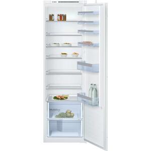 Встраиваемый холодильник Bosch KIR 81VS20 R