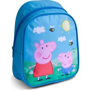 Рюкзак Росмэн малый Свинка Пеппа (29314)