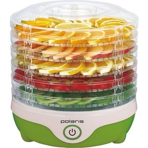 Сушилка для овощей Polaris PFD 0305 сменный удлинитель victorinox 3 0305