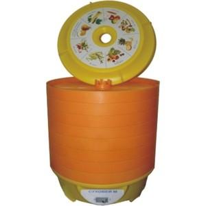 Сушилка для овощей Агропласт Суховей М 8 new original projector lamp bulb best quality p vip 230 0 8 e20 8 vlt xd560lp for mitsubishi xd560u