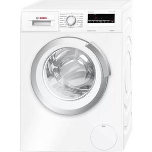 цены Стиральная машина Bosch WLN 24241 OE