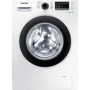 Стиральная машина Samsung WW60J4260HW