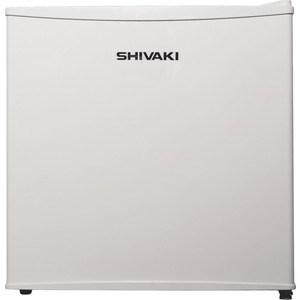 shivaki shrf 17tr1 Холодильник Shivaki SHRF-55CH