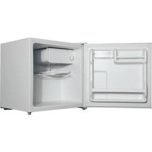 Холодильник Shivaki SHRF-55CH от ТЕХПОРТ