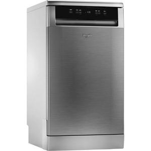 Посудомоечная машина Whirlpool ADP 321 IX