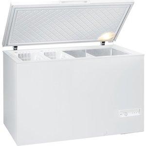 Фотография товара морозильная камера Gorenje FH 400 W (564244)
