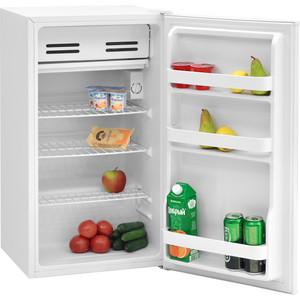 Фотография товара холодильник Nord DR 91 (564249)