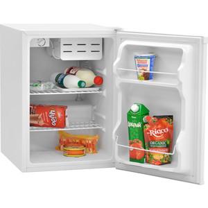 Фотография товара холодильник Nord DR 71 (564250)