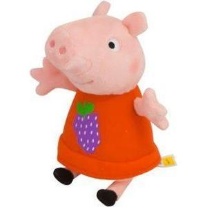 ������ ������� ������ ����� � ���������� Peppa Pig (29621)