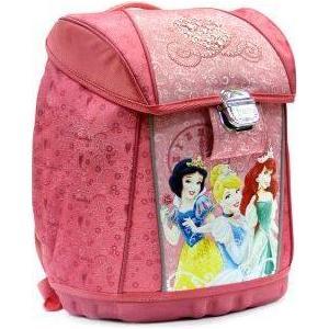 Фотография товара ранец Росмэн Disney Принцессы (24902) (564578)
