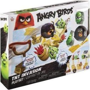 Angry Birds ������� ����� ��� �������� ������ � ���-�� (90504)