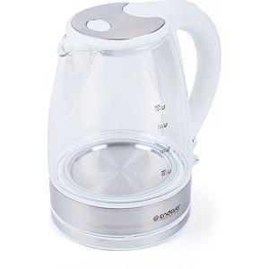 Чайник электрический Endever Skyline KR-319G