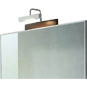 Светильник Акватон Veronica 3 алюминий, хром (1AX010SVXX000) цены онлайн