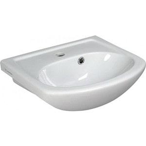 Раковина мебельная Акватон Акванью 45 45x38 см (1WH110150) раковина мебельная акватон акваполо 65 см 1wh110162