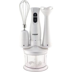 Блендер Vigor HX-5910