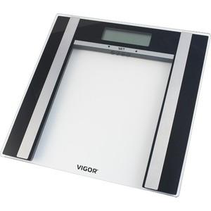 Vigor HX-8210