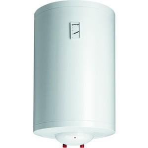 Фото - Электрический накопительный водонагреватель Gorenje TGU150NGB6 электрический накопительный водонагреватель gorenje gbf50b6