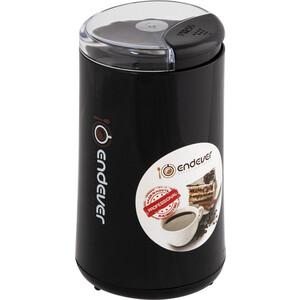 Кофемолка Endever Costa 1054 endever costa 1055 кофемолка