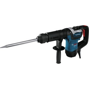 цена на Отбойный молоток Bosch GSH 501