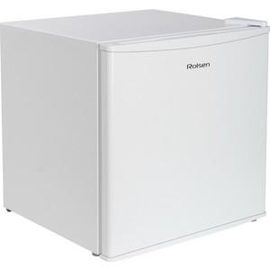 Холодильник Rolsen RF-50