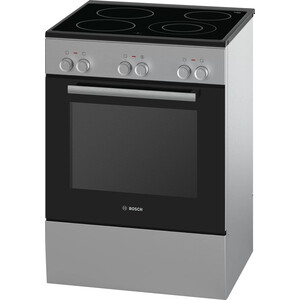 Электрическая плита Bosch HCA 623150R