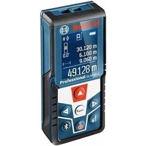 Дальномер Bosch GLM 50C genelec glm se loudspeaker manager package