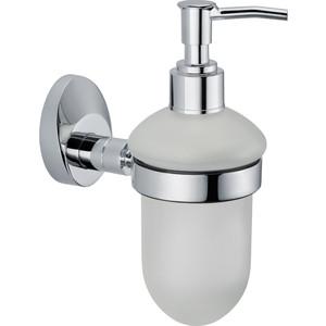 Дозатор жидкого мыла Fixsen Europa (FX-21812) europa европа фотографии жорди бернадо
