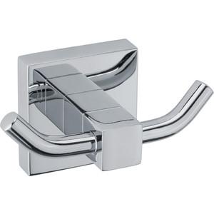 Крючок двойной Fixsen Metra (FX-11105A) крючок двойной fixsen style fx 41105a