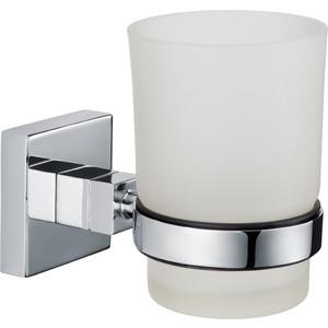 Подстаканник одинарный Fixsen Metra (FX-11106)