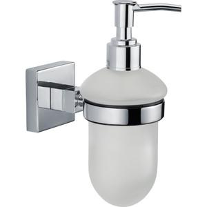 Дозатор жидкого мыла Fixsen Metra (FX-11112) цена