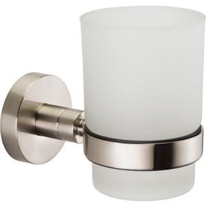 Держатель стакана Fixsen Modern (FX-51506)