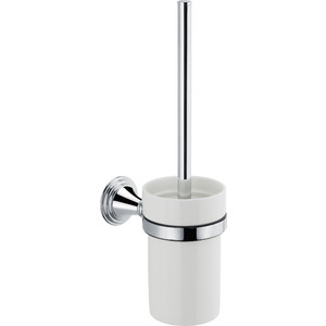 Ёрш для туалета Fixsen Best (FX-71613) ёрш для туалета fixsen modern fx 51513