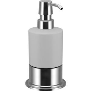 Дозатор настольный Fixsen Best (FX-712) chauvet dj swarm wash fx