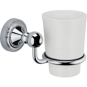 Держатель стакана Fixsen Style (FX-41106) chauvet dj swarm wash fx