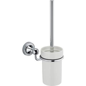Ёрш для туалета Fixsen Style (FX-41113) jasmine ёрш для туалета