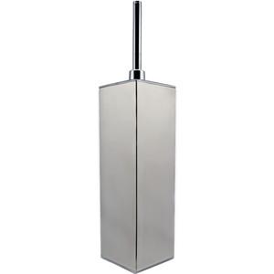 Ёрш напольный квадратный Fixsen (FX-446) ёрш для туалета fixsen modern fx 51513