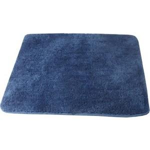 Коврик для ванной Fixsen 1-ый 50х70см (MA0126A blue)