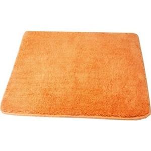 Коврик для ванной Fixsen 1-ый 50х70см (MA0126A orange)
