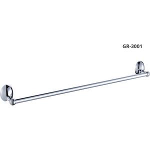 Полотенцедержатель 60 см Grampus Briz (GR-3001)