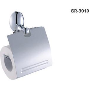 Бумагодержатель Grampus Briz (GR-3010)