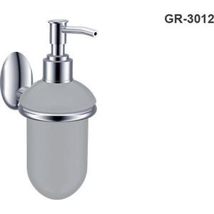 Дозатор жидкого мыла Grampus Briz (GR-3012)