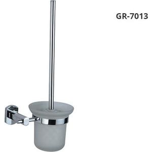 Ерш для туалета Grampus Coral (GR-7013) крючок двойной grampus coral gr 7005