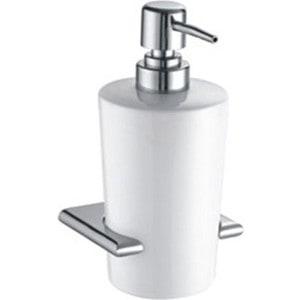 Дозатор жидкого мыла Sofita Forsa (SF-37012)