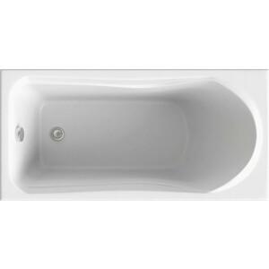 Ванна BAS Бриз 150х75 с каркасом (В 00006)