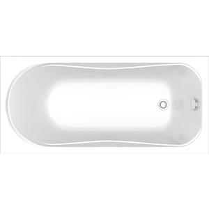 Ванна BAS Верона 150х70 с каркасом (В 00009)