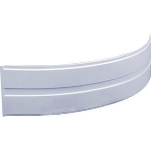 Панель фронтальная BAS Сагра + крепление (Э 00030)