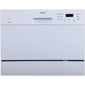 Посудомоечная машина MONSHER MDW6FD