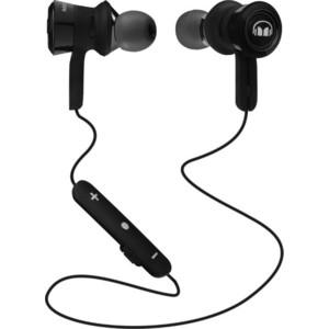 все цены на  Наушники Monster Clarity HD Bluetooth black (137030-00)  онлайн